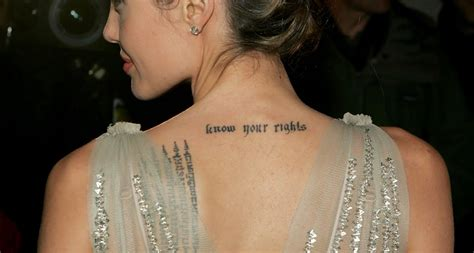 tattoo quotes for back of neck back of neck tattoos tattoos