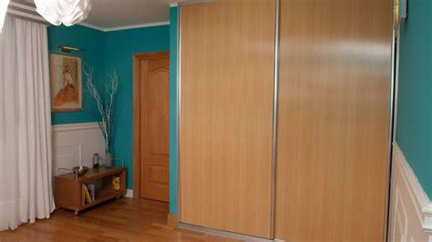 como hacer puertas de armario decorar puertas de armario decorar armarios empotrados