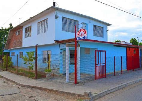 gallo casa casa hostal gallo bbinn casas particulares in cuba
