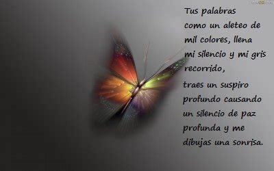 imagenes con mariposas y reflexiones imagenes de mariposas con frases imagenes de mariposas