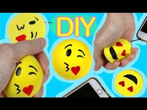 Squishy Monas squishy charm y pelota anti stress de play doh ideas con