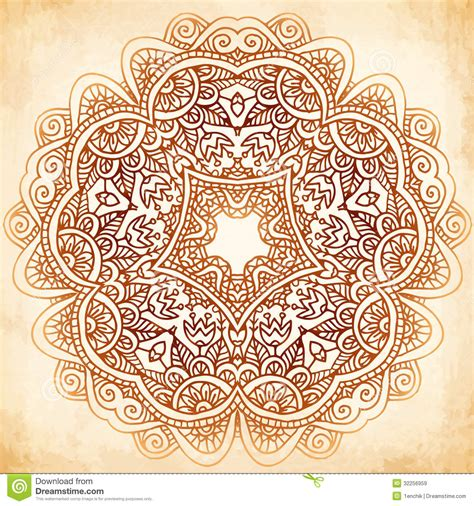 henna tattoo background 29 beautiful mehendi design backgrounds makedes