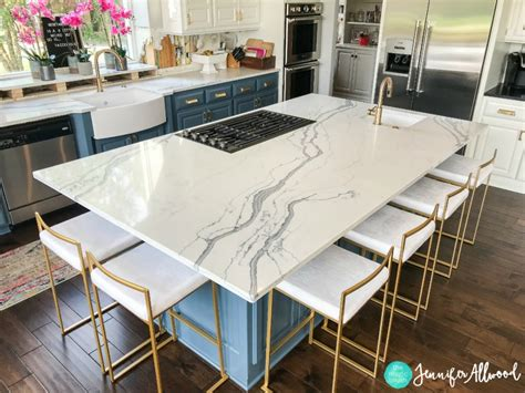 miller s custom cabinets excelsior springs mo quartz countertops that look like real marble jennifer
