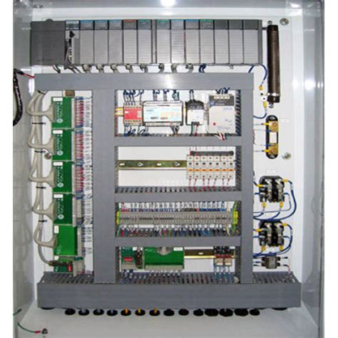 ac wiring board wiring diagram with description