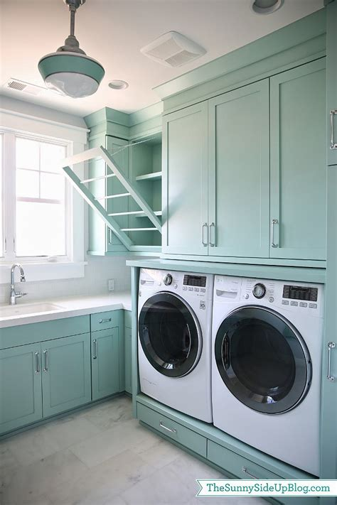 benjamin moore cabinet paint color palette interior design ideas home bunch