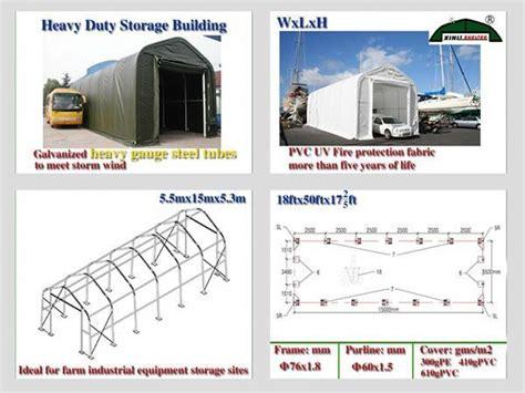 carpas garaje carpas garaje carpas para emergencia y desastres xinli