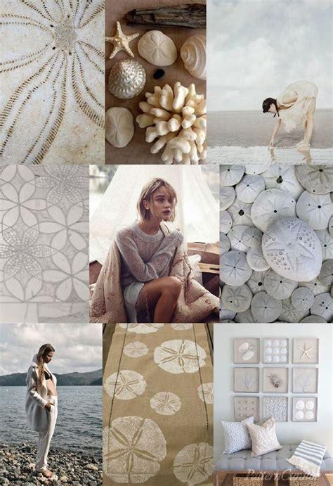 pattern curator ss18 pinterest 상의 ss 2018 fashion colour trends에 관한 상위 132개