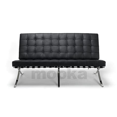 barcelona 2 seater sofa barcelona 2 seater sofa mooka modern furniture