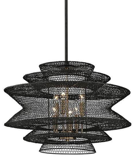troy lighting com troy lighting presents collections that epitomize