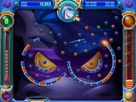 free full version games for mac os x downloadable sports games for mac free full version top