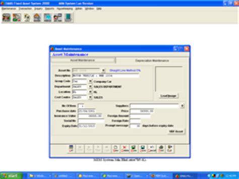 emas software emas software