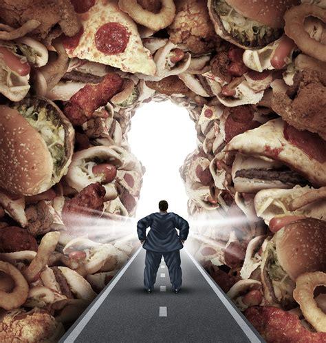alimentos para mejorar el colesterol sobre colesterol grasas y salud por andrea arn 225 iz