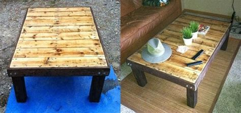 coffee tables ideas awesome cheap wood coffee table sets