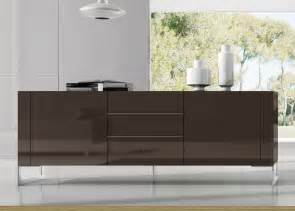cinco sideboard contemporary sideboards modern furniture london