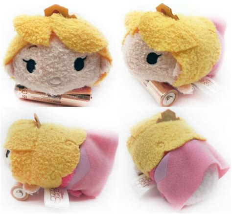 Pineapple Tsum Tsum 17 best images about tsum tsum on disney the aristocats and toys