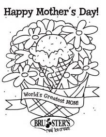 coloring pages for s day free printable mothers day coloring pages for