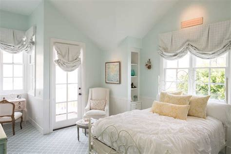 shabby chic paint colors how to decorate a shabby chic bedroom 22944 bedroom ideas