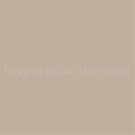 valspar 347 3 weathered oak match paint colors myperfectcolor