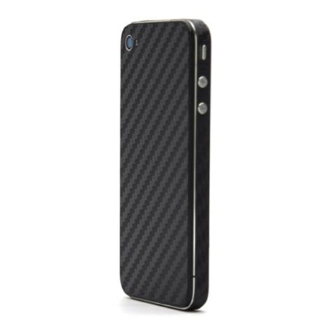 Black Carbon For Iphone 4 4s Promo iphone 4s black carbon skins covers and cases from slickwraps