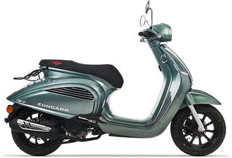 125ccm Motorrad Oder Roller by Motorrad Scherer Store Roller Und Bikes Bis 125ccm