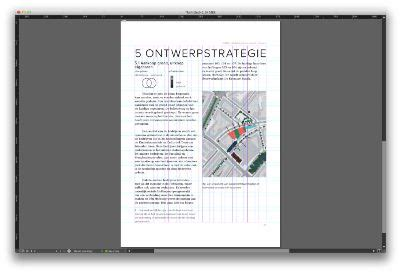 magazine layout grid indesign 66 best images about adobe indesign on pinterest adobe