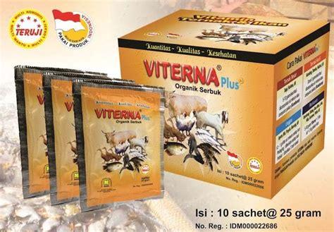 Harga Pupuk Tambak Organik Nusantara daftar harga konsumen produk nusantara