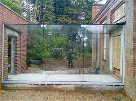 Cottage Link by 1000 Images About Glass Link On Glasses