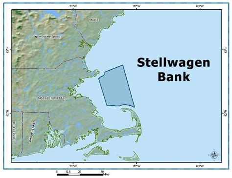 marine forecast cape cod fisherman speak out about stellwagen bank closure on the
