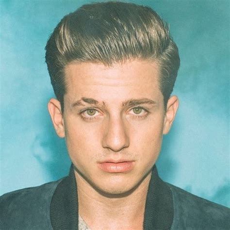 charlie puth date charlie puth tour dates 2015 upcoming charlie puth