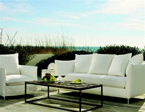 Upholstery Naples Fl - naples florida furniture showroom mp interiors