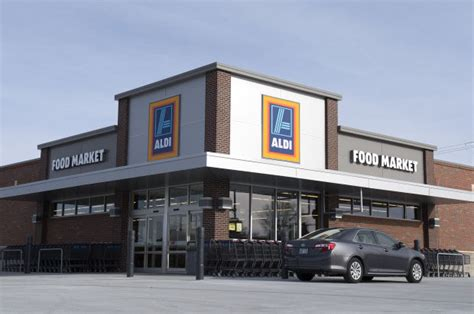 grocery stores lincoln ne aldi to remodel lincoln stores local journalstar