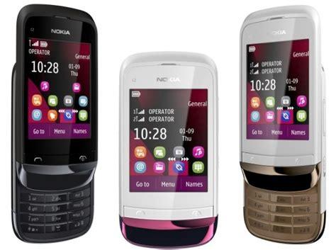 pattern screen lock for nokia c2 03 nokia c2 03 mobile updates