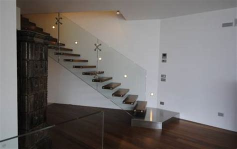 ordinario Scale Interni Design #1: csm_modern_staircase_design_2_6645969968.jpg