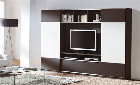 hermida furniture tv cabinets multi media cabinets for