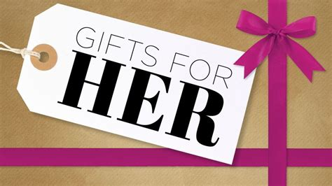 guidelines on choosing gifts for her gift for her choose the ultimate birthday gifts online at