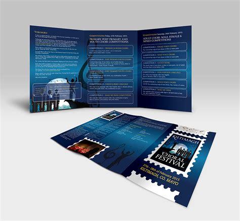 free leaflet design uk leaflet design joy studio design gallery best design