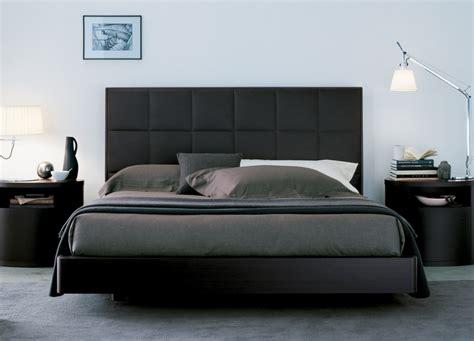 plaza bed king size beds go modern furniture