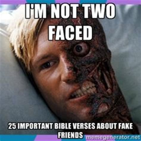 Bitch Slap Meme - 1000 images about christian memes on pinterest