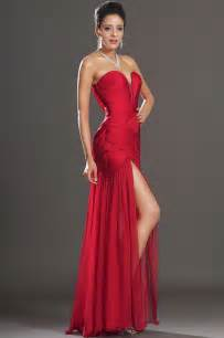Prom dress red cocktail dresses 2016