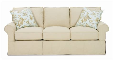 cheap slipcovers for couches and loveseats the best shabby chic sofas cheap