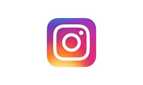 best home design on instagram best interior design instagrams house design and