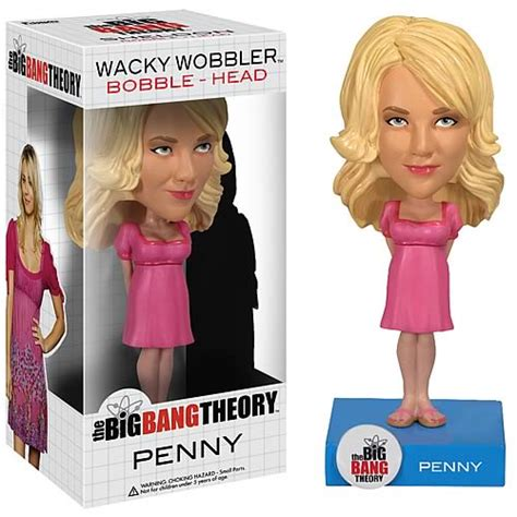 big 6 bobbleheads big theory bobble funko big