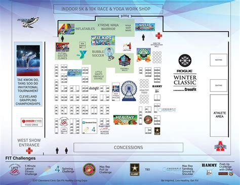 Trade Show Floor Plan Software by 100 Trade Show Floor Plan Software 24 Best Small
