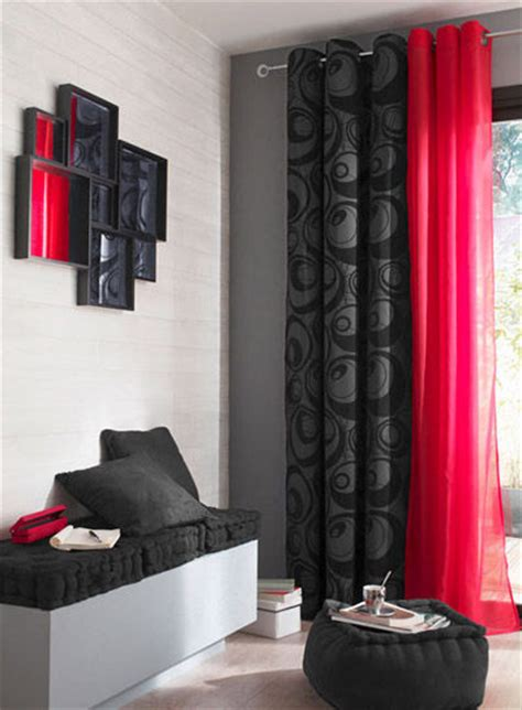 Qu Est Ce Qu Un Rideau Occultant by Les Concepteurs Artistiques Rideau Occultant Pas Cher Ikea