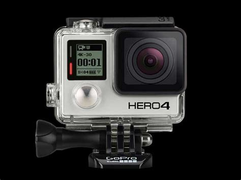 resetting wifi password on gopro hero 4 how to reset gopro wifi passwords quickly camdo solutions