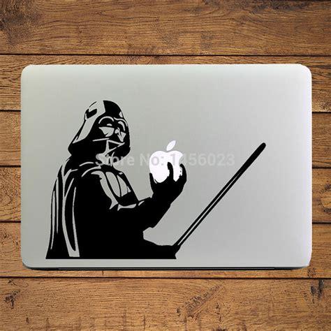 Coole Aufkleber F R Laptops by Online Get Cheap Cool Laptop Decal Aliexpress
