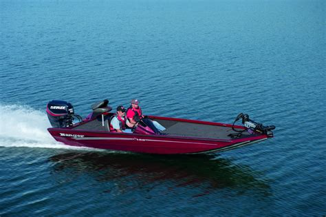 ranger aluminum boats for sale in texas ranger rt188 boats for sale in texas united states boats