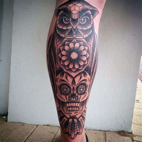 tattoo arm mexican 100 sugar skull tattoo designs for men cool calavera ink
