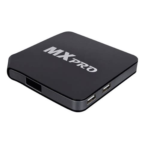 xbmc android box xbmc tv box android tv box bluetooth hdmi 8gwifi bluetooth s805 a5 android 4 4 better