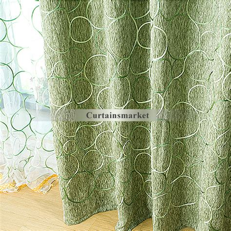 Patchwork Curtains Uk - green curtains uk cheap curtain menzilperde net